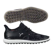 Most Comfortable Spikeless Golf Shoes Women U0027s Ignite Spikeless Sport Floral Golf Shoes 190171