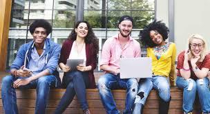 toyota credit bank college graduates