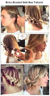 braided hairstyle instructions step by step 15 cute hairstyles step by step hairstyles for long hair popular