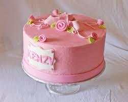 how to make a princess cake topper u2022 cakejournal com