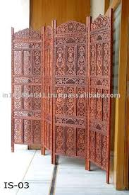 Tri Fold Room Divider Screens Lovely Ideas Tri Fold Screen Room Divider Stylish 330 Best
