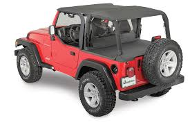 jeep wrangler light grey jeep summer tops and accessories quadratec