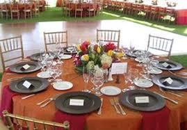 linen rental detroit discount table linen rental detroit mi