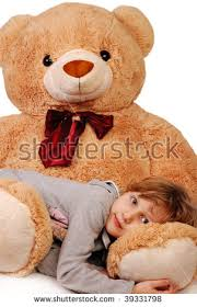 big teddy big teddy stock images royalty free images vectors