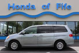 new and used honda odyssey for sale u s news u0026 world report