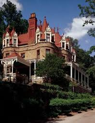 stone victorian mansion for sale little falls ny 1886 upstate