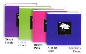 small photo albums 4x6 4 6 photo albums colorful 200ct