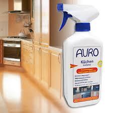 produit cuisine dégraissant cuisine bio auro 651 produit entretien bio