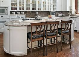 kitchen counter islands setting up a kitchen island with seating regarding counter islands