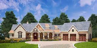 southern style floor plans southern style house plans plan 24 231
