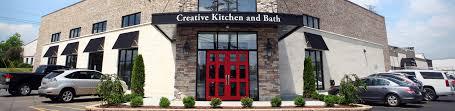 showrooms creative kitchen u0026 bath