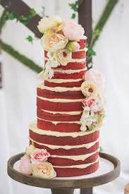 48 best bolo casamento images on pinterest wedding cake cakes