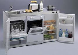 Mini Kitchen Design Extremely Creative 8 Mini Kitchen Cabinet Why Tiny House Living Is