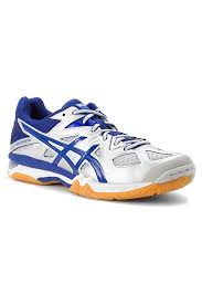 Mizuno Men S Mesh Beathable Dmx Cushioning Volleyball S Volleyball Shoes Shoes Collections
