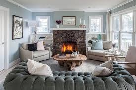 home interior tips tips for comfortable home interior home design ideas