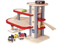 toy car garage nz best car 2017