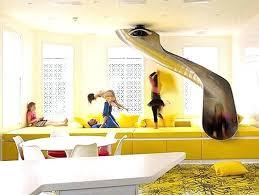 home design app review playroom ideas home design home design app review