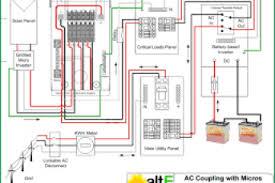 interesting pj wiring diagram spa panel gallery wiring schematic