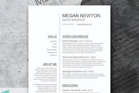 classic resume template sles free classic resume templates