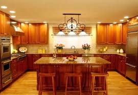Kitchen Light Fixtures Home Depot Architektur Kitchen Lights At Home Depot Ideas Pendant Light Home