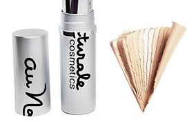 from lipstick to foundation cruelty free beauty products to get