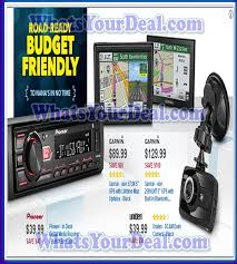garmin gps black friday best buy black friday ad is finally here and it is full of