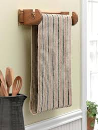 kitchen towel rack ideas kitchen towel bar with suction cups pull out towel rack kitchen