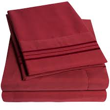 the sweethome sheets sweethome best sheets interior design