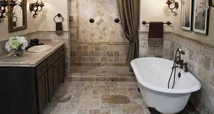bathroom design ideas walk in shower bathroom design ideas walk shower showers kaf mobile homes 37286