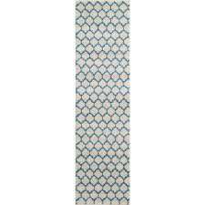tiger stitch rug ivory 9 u0027x12 u0027 by west elm havenly