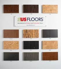cork flooring comes in a wide range of colors diy flooring