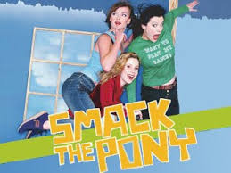 smack the pony series tv tropes