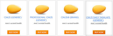 top 1 prices where to buy cialis online onlinedsus