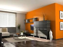 painting designs for home interiors interior house paint colors pictures petrun co
