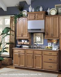 diy kitchen furniture cabinet building basics for diy ers how to