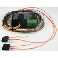 ryder 7 way bypass relay wiring diagram efcaviation com