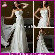 wedding dresses online wedding dresses online suppliers and