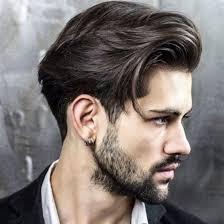 coupe cheveux homme dessus court cot the 25 best coiffure homme dessus court coté ideas on