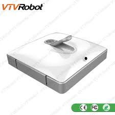 window robot cleaner vacum cleaner for car aretes walmart vacuum