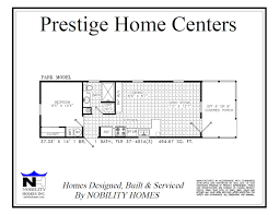 Park Model Homes Floor Plans Park Model In Stock Other Floor Plans Available Covered Porch