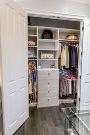 55 best reach in closet organizers images on pinterest custom