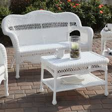 Ikea Garden Furniture Ikea Garden Furniture Uk Descargas Mundiales Com