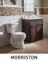 Style Selections Bathroom Vanity by Style Selections Euro Amazing Lowes Bathroom Vanity Bathrooms