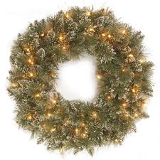 wreaths archives by bill sheldon
