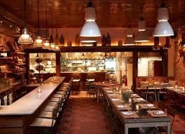 america u0027s best italian restaurants huffpost