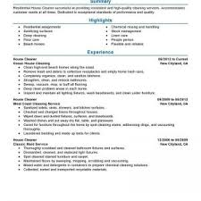 cover letter sample community support worker cover support cover