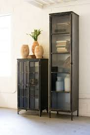 apothecary cabinet ikea best 25 apothecary cabinet ideas on pinterest classic fitted
