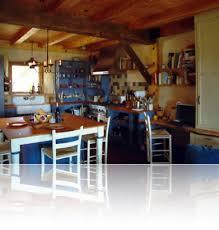 Green Kitchens Green Kitchens