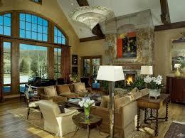 Windermere Luxury Homes by Arrowhead Colorado Real Estate Mls Listings Luxury Property For Sale