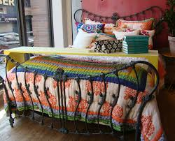 anthropologie home decor ideas beautiful anthropologie bedroom ideas contemporary new house